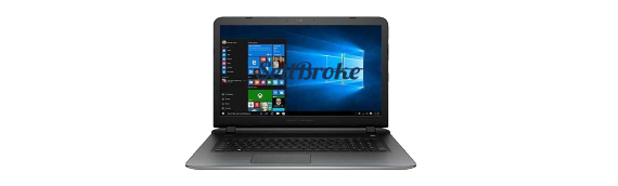 HP Pavilion G199nr 17.3″ Laptop Review
