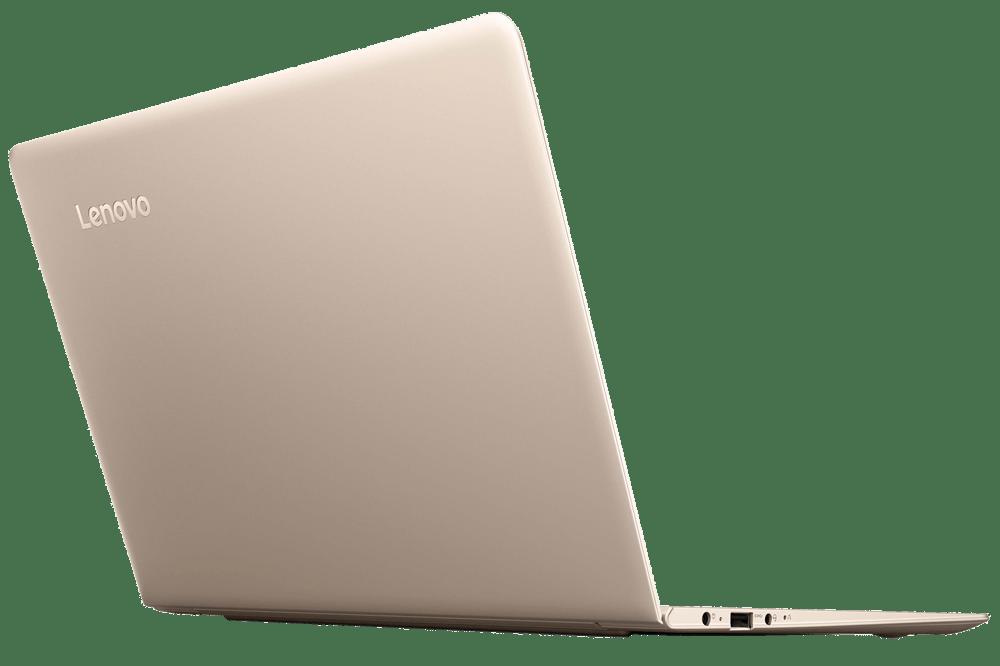 2016 Lenovo IdeaPad 710S 13-inch Laptop Review | SellBroke Laptop Back Png