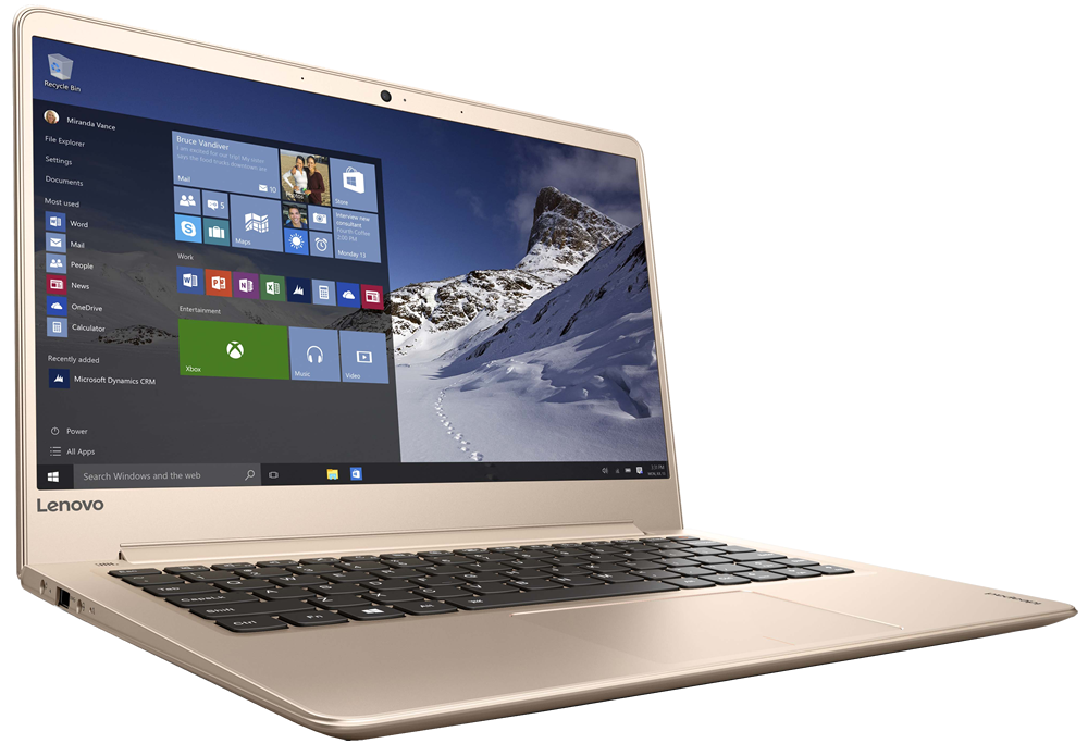 2016 Lenovo Ideapad 710s 13 Inch Laptop Review Sellbroke