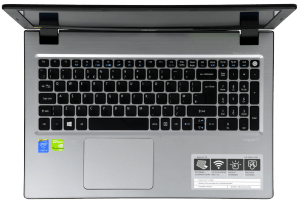ACER Aspire V3-574 Laptop