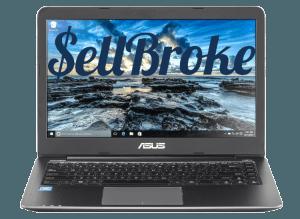 ASUS Vivobook E403SA Laptop