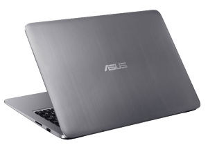 ASUS Vivobook E403SA Laptop Back