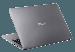 ASUS Vivobook E403SA Laptop Back