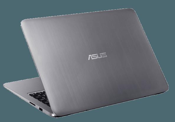 Asus E403SA Laptop Review | SellBroke Laptop Back Png