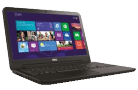 Dell Inspiron 15-3521 Laptop