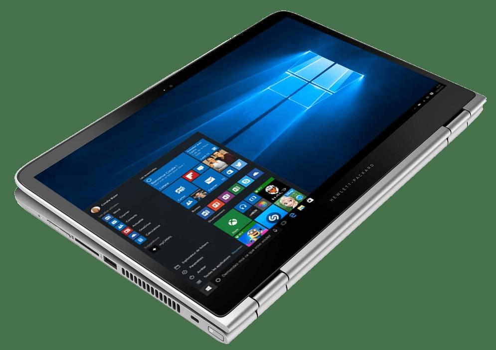 Hp Pavilion X360 M3 Laptop Review Sellbroke