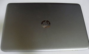 HP Sleekbook m6 k010dx Laptop Disassembly Guide