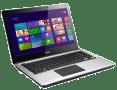 Acer Laptop Aspire E1-470p