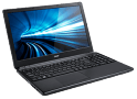 Acer Laptop Aspire E1-572
