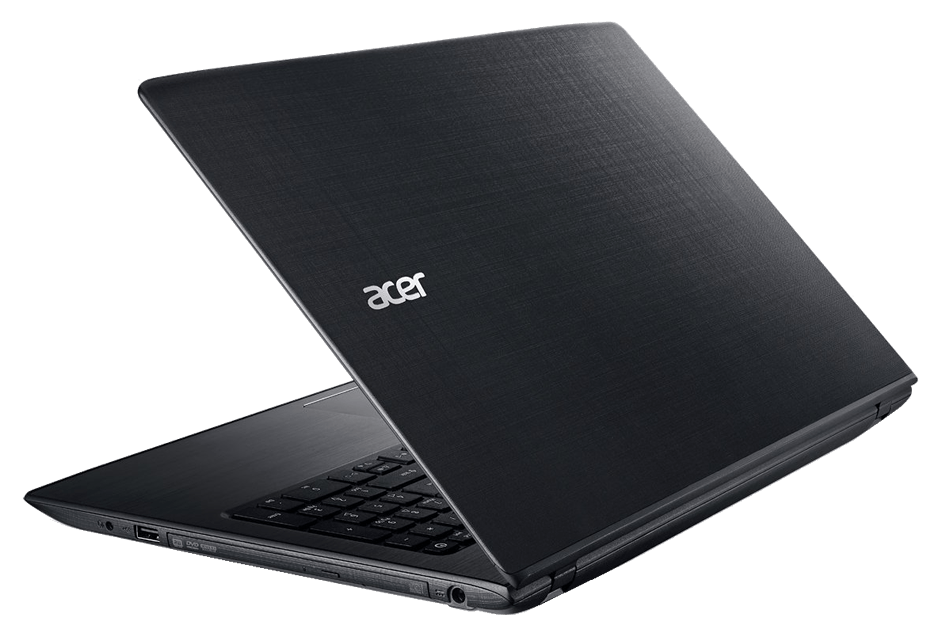 Acer Aspire E5 575 54sm 15 6 Quot Notebook Review Sellbroke