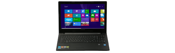 Lenovo G50 15.6″ Laptop Review