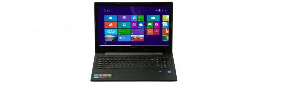 Lenovo G50 15.6″ Laptop Review