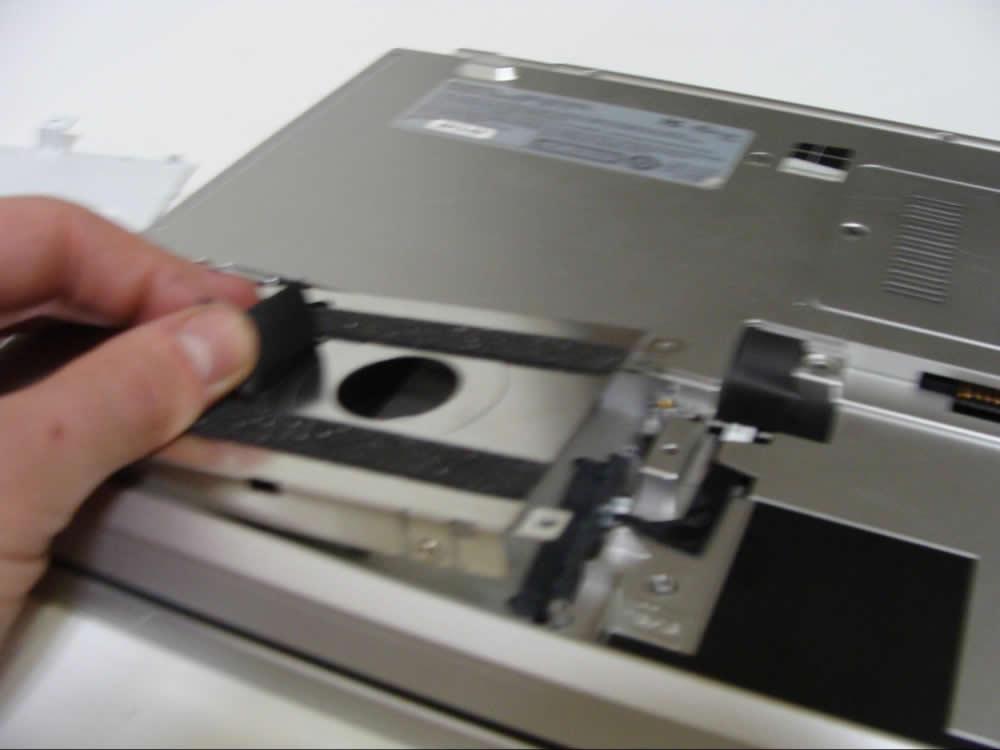 sony laptop vaio svt151a11l disassembly guide sellbroke rh sellbroke com sony vaio vpceh service manual sony vaio sve service manual