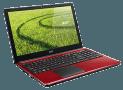 acer e1 532 Laptop