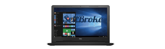 Dell Inspiron 15.6″ I3558 Laptop Review