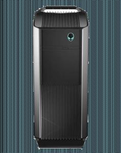 Alienware Desktop Computer Aurora R5