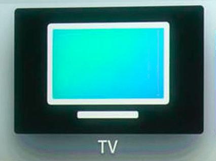 Apple Unveils New App in Apple TV | SellBroke