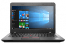 LENOVO ThinkPad E450 Laptop