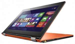 Lenovo Tablet Yoga 700 11-inch
