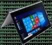 Lenovo Yoga 900 Laptop / Tablet
