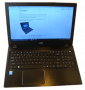 Acer Aspire F15-F5-571T F5-572T Touch