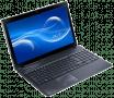 Acer Aspire 5742z Laptop