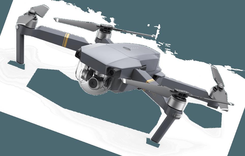The Best Drones in 2016 | SellBroke