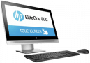 HP EliteOne 800 G2 23 Touchscreen All-in-One PC