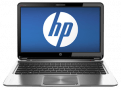 HP ENVY 4 Ultrabook Series