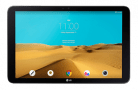 LG G Pad II 10.1-in Tablet 16GB
