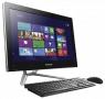 Lenovo C540 Touch 23-inch Intel All-in-One PC