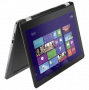 Dell Inspiron 1-in-one 15 Core i7 Laptop 2016