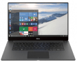 Dell XPS 15 Ultrabook 2016