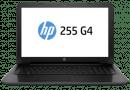 HP 255 G4 Series Laptop