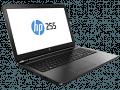 HP 255 Series Laptop