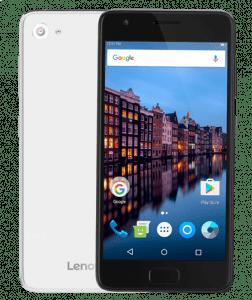 Lenovo Smartphone z2 Plus
