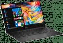 Dell XPS 13 9360 7th gen Laptop