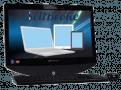 Gateway ZX4250 AIO Desktop Computer