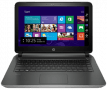 HP 14 Touch Laptop