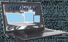 System76 Laptop Kudu 17-inch