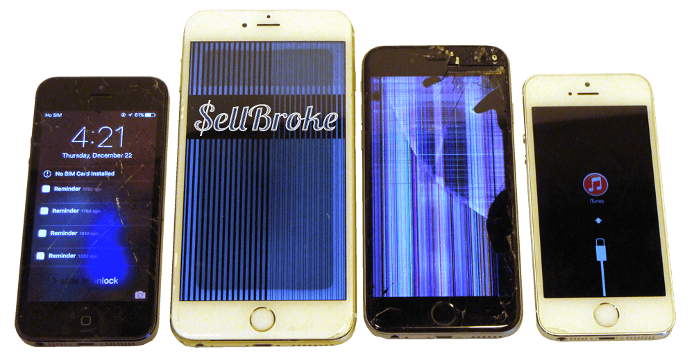 sell broken iphone sell broken iphone we pay for damaged iphones 12936