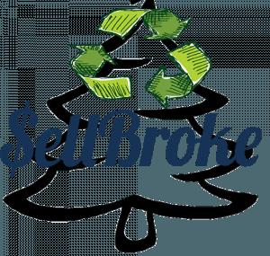 Recycle Electronics SellBroke