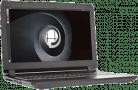 System76 Onyx Pro Laptop
