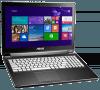 ASUS Q550, Q551 Laptops