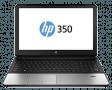 HP 350 G2 Series Laptops