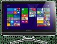 Lenovo All-in-One B40-30 21.5 Desktop Computer