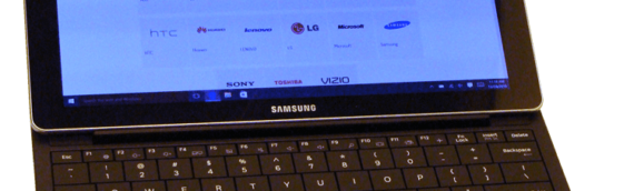 Samsung Galaxy Book Pro: Things You Should Know Before Buying