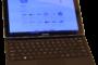 Samsung Galaxy Tab Pro-S SM-W700 Tablet Front