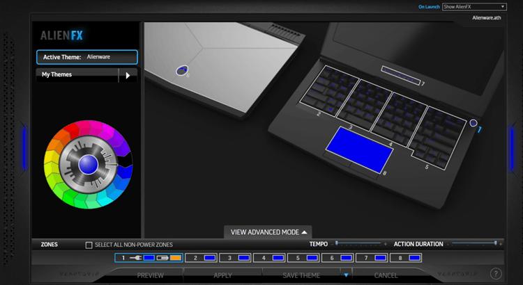 Alienware 13 R3 GTX 1060 Gaming Laptop | SellBroke