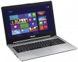ASUS S56CA, S56CM Laptops
